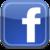 SiamThai's Facebook